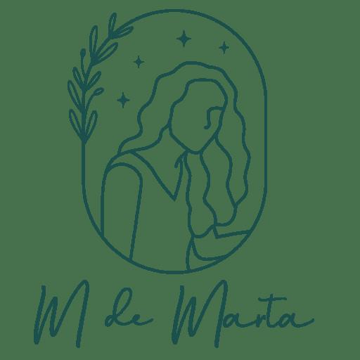 Eme de Marta