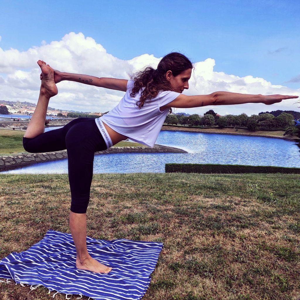 7 claves para incorporar nuevos hábitos